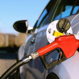 Aracınıza yanlış yakıt konulursa sorumlu kim ?