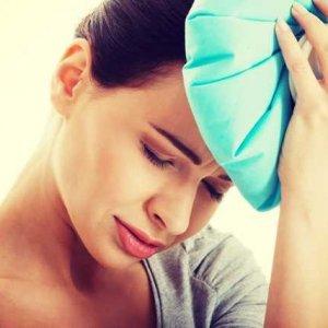 Migrene karşı etkili doğal çözümler