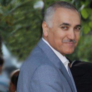 Firari Adil Öksüz için 4 milyon TL ödül