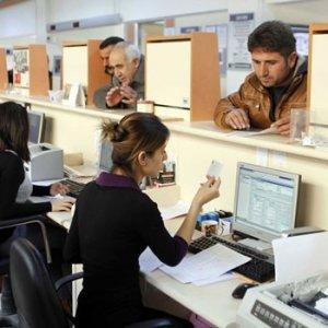 Kamuda binlerce kişi işe alınacak !
