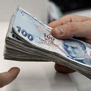 Vergi borcu yapılandırılmasında tarih uzadı