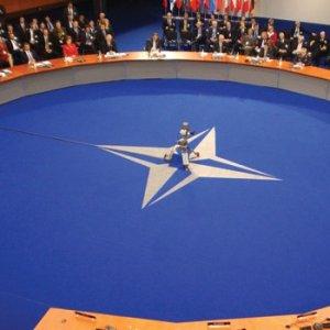 NATO'dan Türk askeri açıklaması