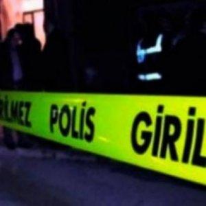 AK Partili gençlik kolları başkanına bombalı saldırı
