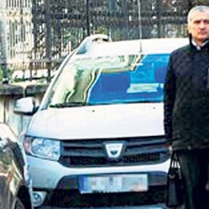 Kozanlı Ömer'in 580 polisle bağlantısı ortaya çıktı