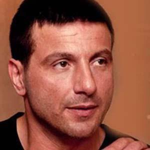 Davut Güloğlu'na hapis şoku