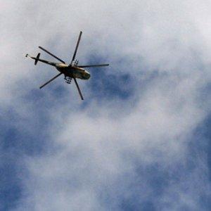 Suriye varil bombasıyla saldırdı: 2 şehit
