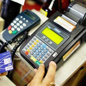 Kredi kartı sahipleri için kritik ''limit'' uyarısı
