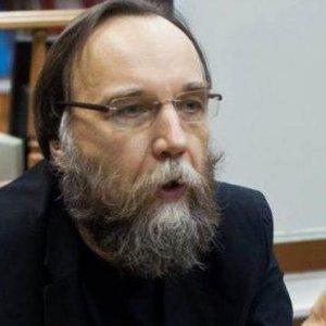 Rusya'dan flaş FETÖ açıklaması: Arkasında CIA var !