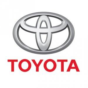Toyota milyonlarca aracı geri çağırıyor