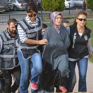 8 ilde 72 kişi daha tutuklandı