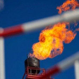 Gazprom, Türkiye için sinyali verdi