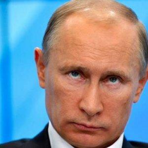Rusya resmen askıya aldı