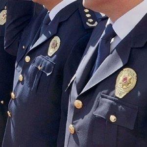 Emniyette FETÖ soruşturması: 4 emniyet müdürü tutuklandı