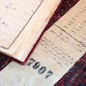 Musul ve Kerkük'e ait 77 bin tapu elimizde