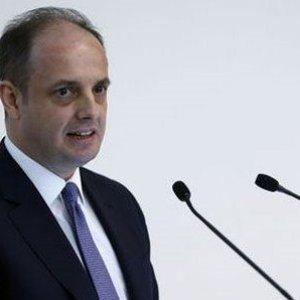 Merkez Bankası'ndan flaş enflasyon kararı
