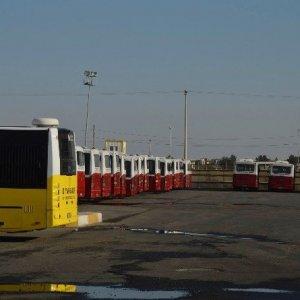 Diyarbakır'da belediye skandalı