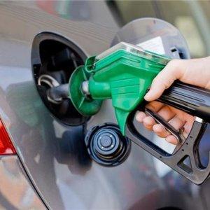 Araç sahipleri dikkat: İşte yakıt tasarrufu için 10 ipucu