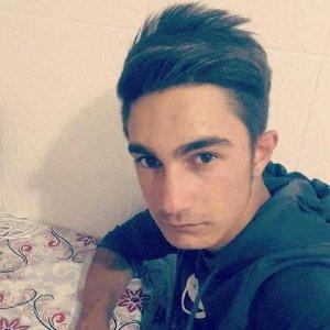 16 yaşındaki genç 5 gündür kayıp