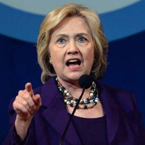Wikileaks'in Clinton ekibi maillerinde Türkiye ile ilgili neler var?