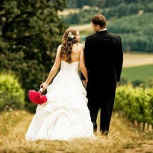 Evlendiği kız düğün gecesi 5 aylık hamile çıktı