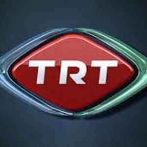 TRT'nin ''Dinle Kazan'' programı davalık oldu