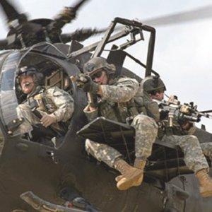 ABD'den suikast ordusu itirafı