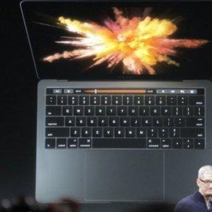 Apple'ın son bombası görücüye çıktı !