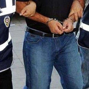 Bylock'çu 14 polis daha tutuklandı