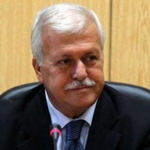 Hüseyin Gülerce'nin bu teklifine AK Parti ne diyecek ?
