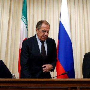 """Rusya açık açık duyurdu: """"Zamanı geldi"""""""