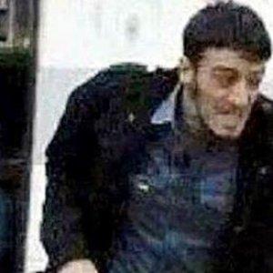 Tahir Elçi'yi öldürün talimatı PKK'dan