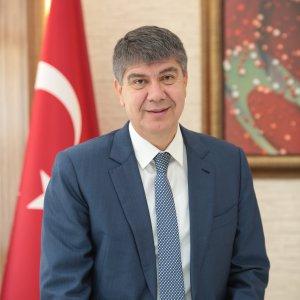 Başkan Türel Cumhuriyet Bayramı Mesajı