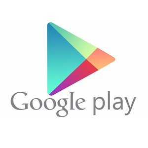 Play Store neden İngilizce oldu ?