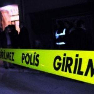 Şişli'de çatışma: 2'si polis 7 yaralı