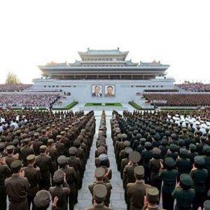 Kuzey Kore'den nükleer tehdidi