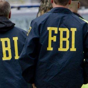 FBI'dan FETÖ'ye yakın Türk'ün işlettiği kafeye baskın