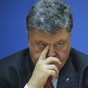 Ukrayna Cumhurbaşkanı, servetini açıkladı