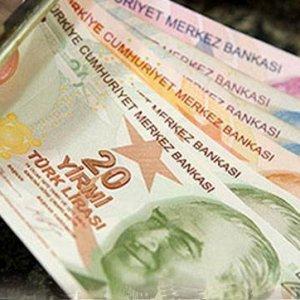 Banka kredisi çekenler dikkat: İnceleme başlatıldı !