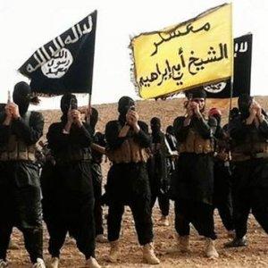 IŞİD'den 3 intihar saldırısı !