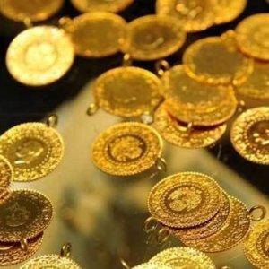İşte son altın fiyatları