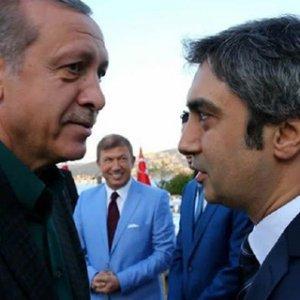 Pana Film'den Erdoğan iddiasına açıklama