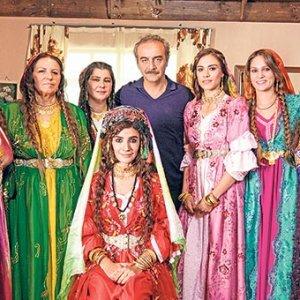 Yılmaz Erdoğan'ın yeni filmini kaç kişi izledi ?