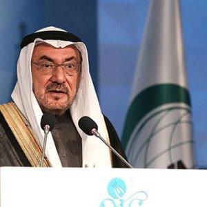 İslam İşbirliği Teşkilatı'nda istifa sürprizi