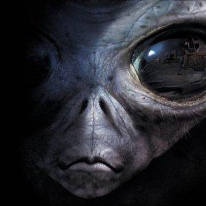 Uzaylılar ile ilgili kafa karıştıran açıklama !