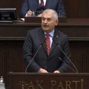 Başbakan Binali Yıldırım: İdam teklifini Meclis'e getireceğiz
