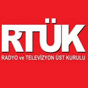 Diyarbakır'daki patlama için yayın yasağı