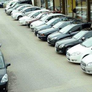 Yeni araba alacaklar dikkat ! Vergiler artıyor