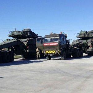 Tanklar neden Silopi'ye gitti ? Türkiye'den dev hamle !