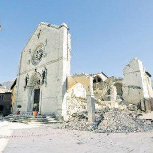 Deprem önceden tahmin edilebilir mi ?