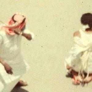 Suudi prense kırbaç cezası ! Suçu ise...